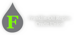 franklin oil regional credit union