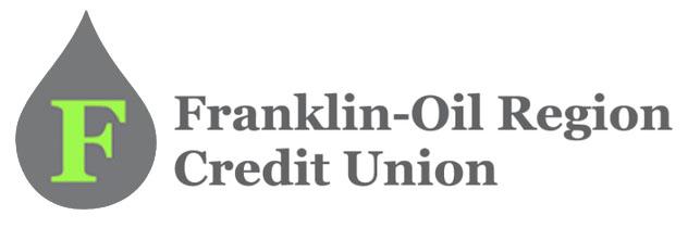 Franklin oil region credit union
